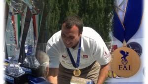 Permalink to:18. Mistrzostwa Europy – Rieti, Włochy 2015